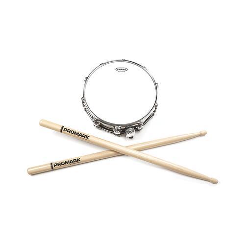 Pro-Mark GNT Giant Drum Sticks