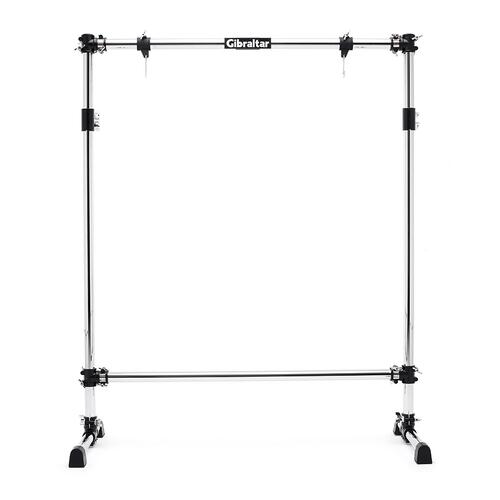 Gibraltar GPRGS-L Large Gong Stand