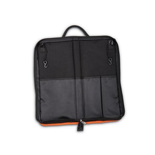 Image 3 - Gretsch Stick Bags
