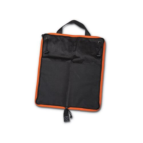 Image 2 - Gretsch Stick Bags