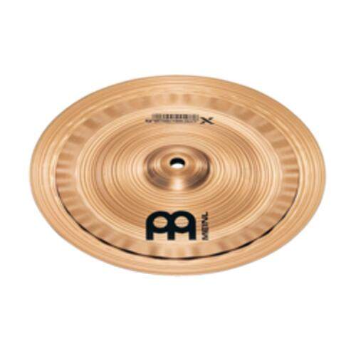 Meinl Generation X Electro Stack Cymbals