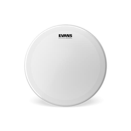 Evans Genera Snare Drum Heads
