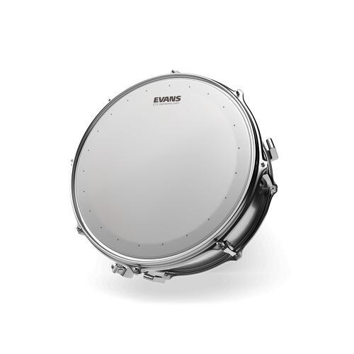 Image 2 - Evans Genera Dry Snare Drum Heads