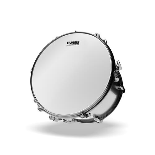 Image 2 - Evans G12 Coated Drum Heads