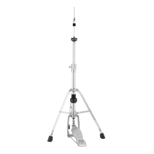 Pearl H-1030S HiHat Stand