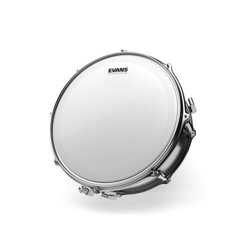 Image 2 - Evans Genera HD Snare Drum Heads