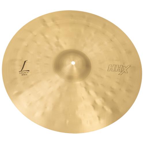 Image 7 - Sabian HHX Ride Cymbals