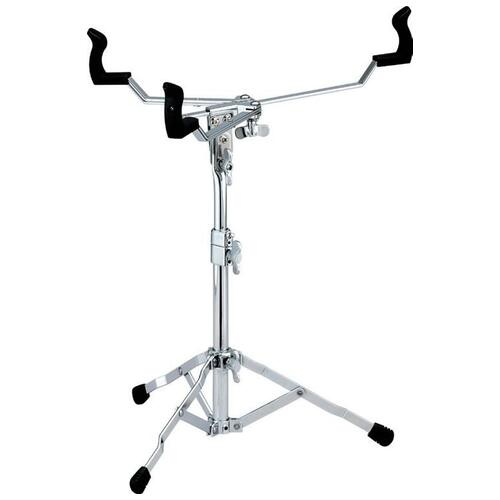 Image 1 - Tama HS50S The Classic Snare Stand