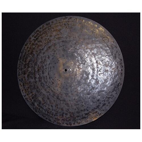 Image 1 - Dream Dark Matter Series Flat Earth Ride Cymbals