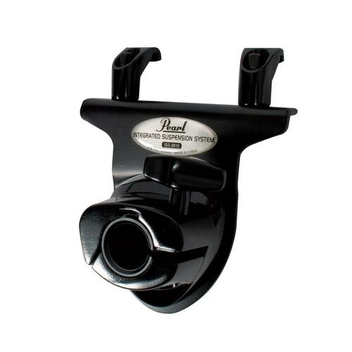 """Image 2 - PEARL ISS Mount - 8"""" to 10"""" for Standard 1.6mm hoops ISS-0810/C with BT300"""