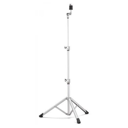 Image 1 - Yamaha CS3 Crosstown Lightweight Cymbal Stand
