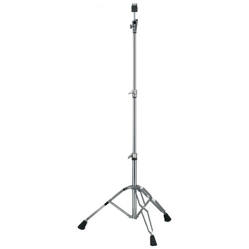 Yamaha CS850 Double Braced Cymbal Straight Stand