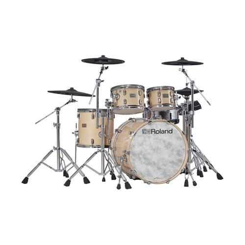 Roland VAD706 V-Drums Acoustic Design Kit **PRE-ORDER!**