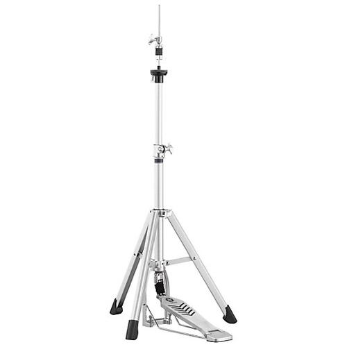 Image 1 - Yamaha Crosstown Lightweight Hi Hat Stand - HHS3