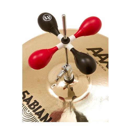 Image 2 - LP Hi-Hat Chick-Ita