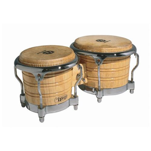 LP Generation 2 Bongos
