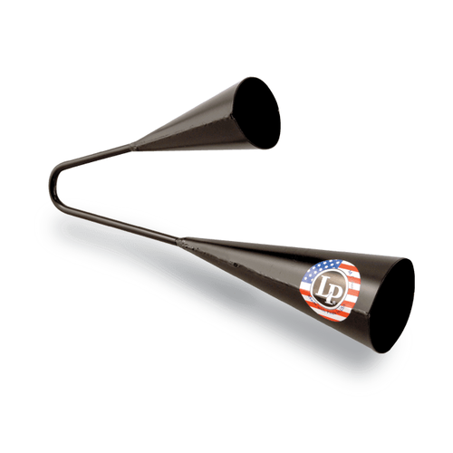 Image 3 - LP Agogo Bells (Standard & Dry)