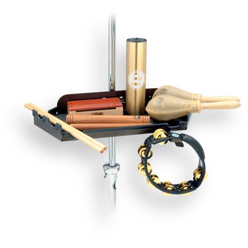 Image 2 - Latin Percussion - Percussion (Tray LP761)