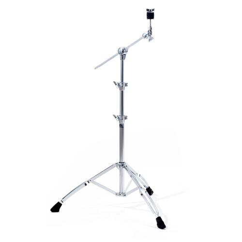 Ludwig Atlas Standard Straight Boom Stand