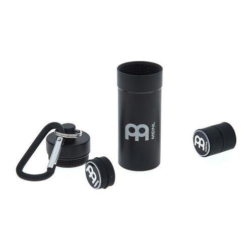 Image 3 - Meinl MCT Cymbal Tuners Magnets