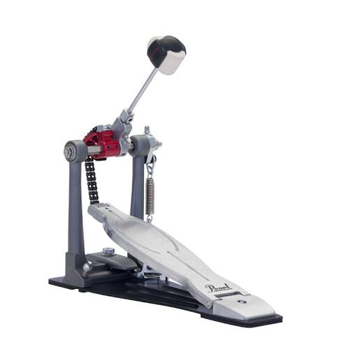 Image 1 - Pearl P-1030R Eliminator Solo Red Single Pedal