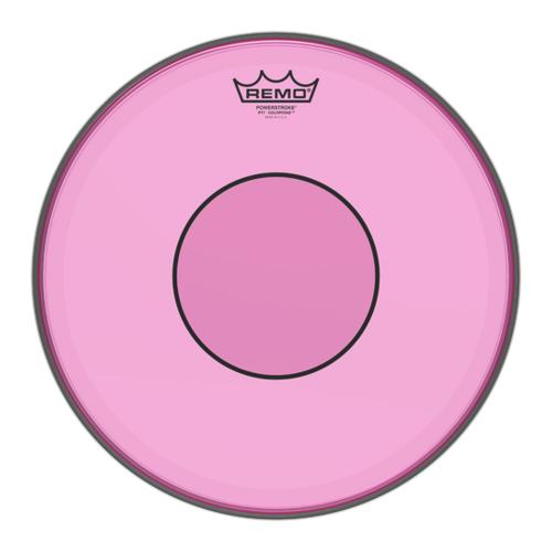 Image 8 - Remo Powerstroke.77 Colortone Drum Heads