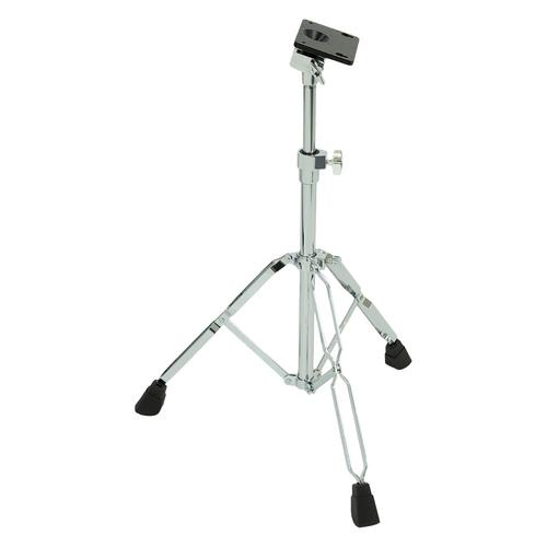 Roland PDS-20 Stand For Roland Units