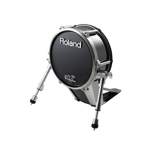 Roland KD-140-BC V-Kick Drum Pad