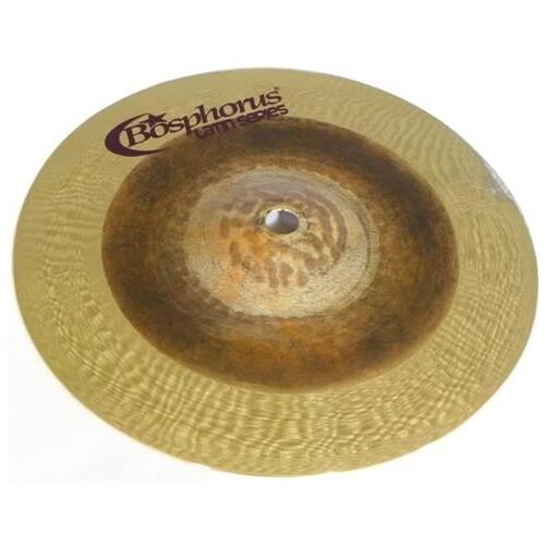 Bosphorus Latin Series Splash Cymbals