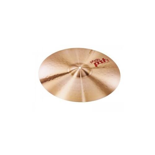 Paiste PST7 Crash Cymbals