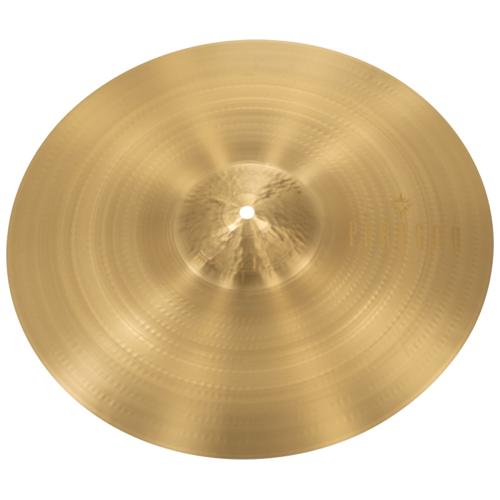 Sabian Paragon Crash Cymbals - Brilliant