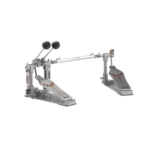Pearl P-932L Demonator Double Pedal (Left Footed)