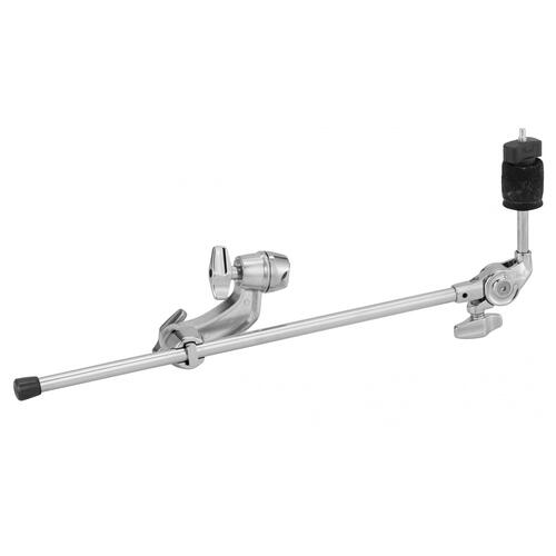 Pearl Cymbal Holder CHA-70 with Adapter