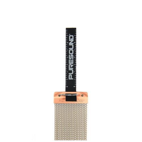 Image 3 - PureSound Custom Pro Snare Wires