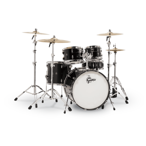 """Gretsch 20"""" Renown Maple 4pc Shell Pack"""