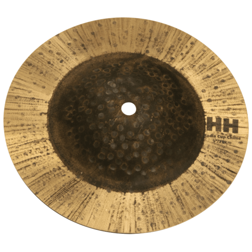 Sabian HH Speciality Sounds