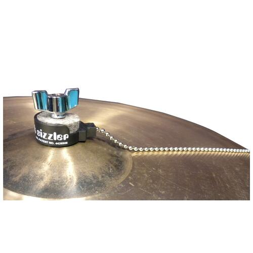 Pro-Mark S22 'Sizzler' Cymbal Rattler