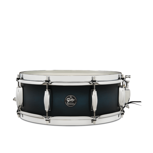"""Image 4 - Gretsch Renown 14x5.5"""" Snare Drums"""