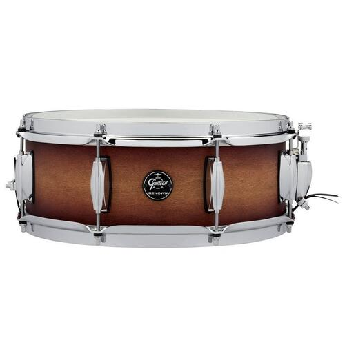 """Image 5 - Gretsch Renown 14x5.5"""" Snare Drums"""