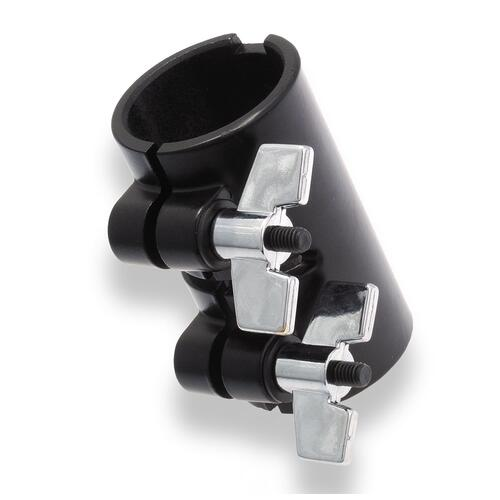 Gibraltar Rack Accessory Extension Clamp