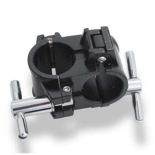 Gibraltar Rack Accessory Clamp
