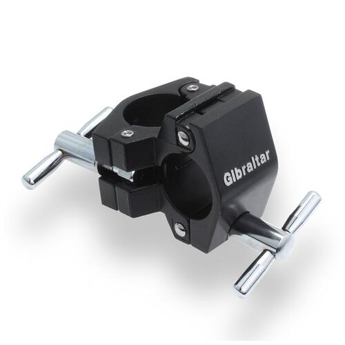 SC-GRSRA Gibraltar Rack Accessory Road Series Clamp