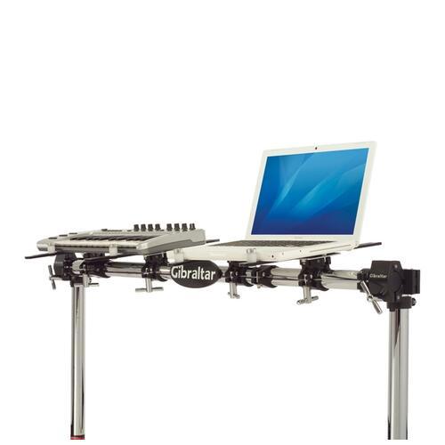 Image 4 - Gibraltar Electronic Mounting Clamp GEMS