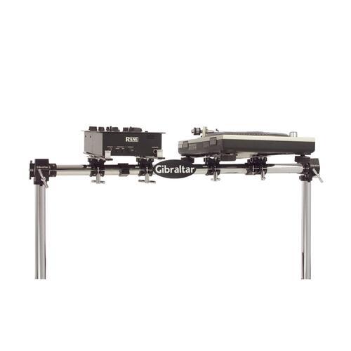 Image 3 - Gibraltar Electronic Mounting Clamp GEMS
