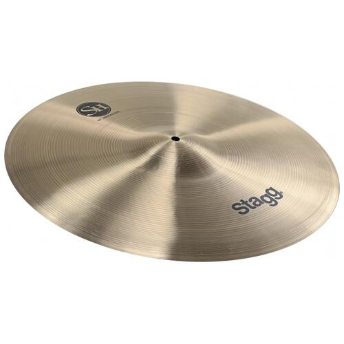 Stagg SH Ride Cymbals