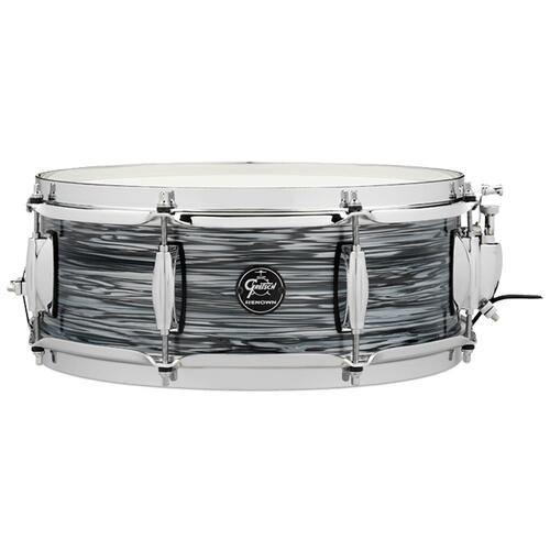 """Image 4 - Gretsch Renown 14x5"""" Snare Drums"""