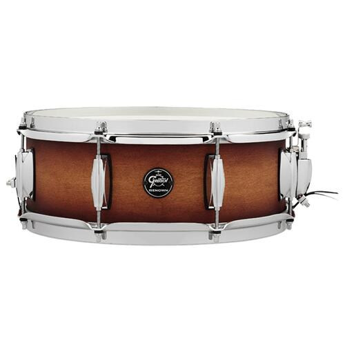 """Image 5 - Gretsch Renown 14x5"""" Snare Drums"""
