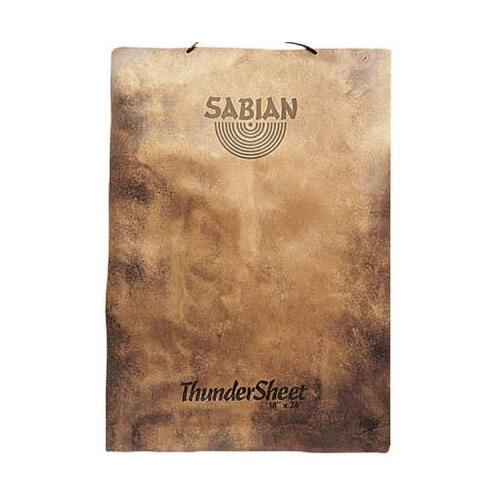 Image 1 - Sabian Effects Cymbals