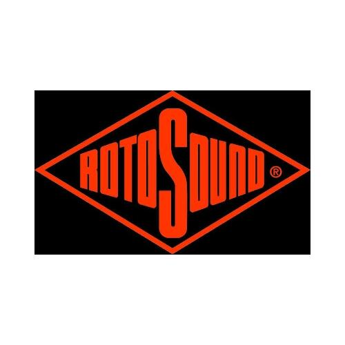 Rotosound Free strings promotion!
