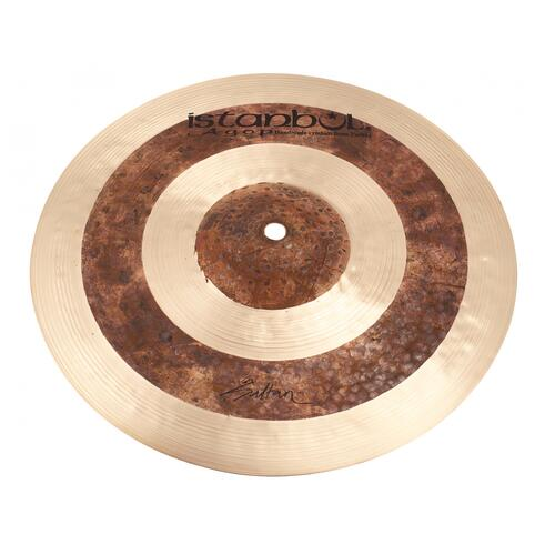 Istanbul Agop Sultan Splashes
